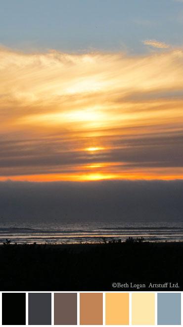 Sunset-9-3-11