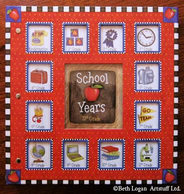 School-years-08
