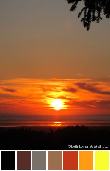 Sunset-9-10-11
