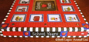 School-years-07