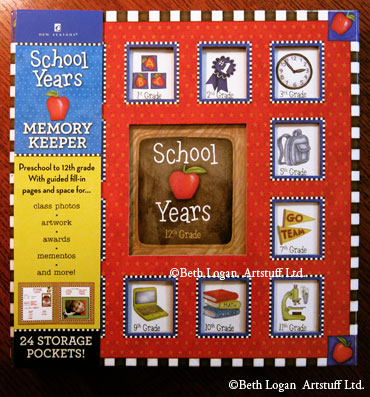 School-years-01