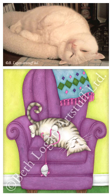 Flossie-cats-meow-5