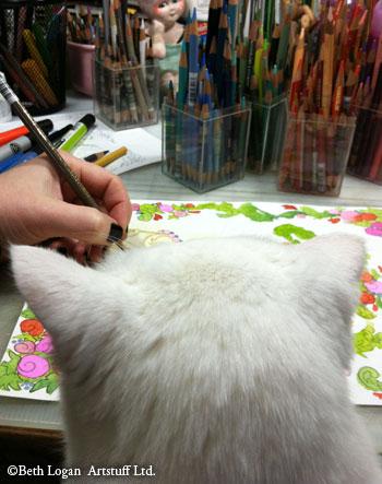 Drawing-cake-01