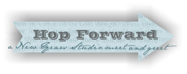 Bloghop-forward-to-brenda