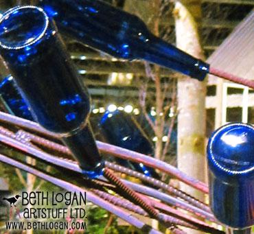 SBLD1-blue-bottles