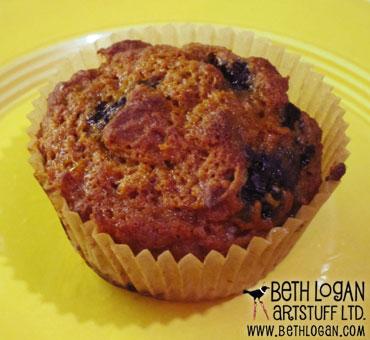Carrot-citrus-muffins-2
