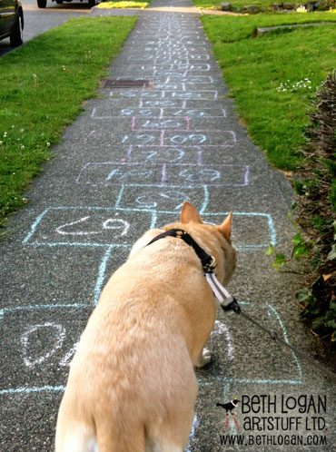 May12-hopscotch