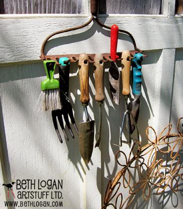 May12-tools