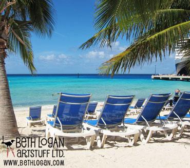 Turks-n-caicos-beach