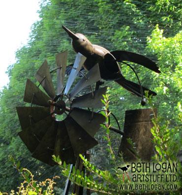 May12-windmill