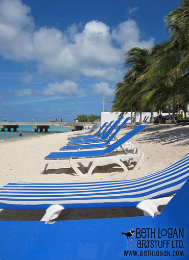Turks-n-caicos-beach-chairs