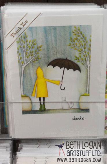 I-ll_be_your_umbrella
