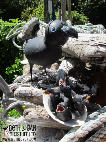 Flotsam-crow-2