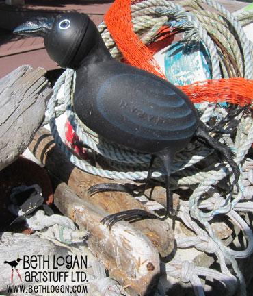Flotsam-crow-3