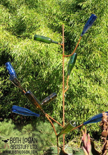 Blue-green-bottle-tree