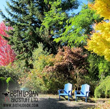 October-garden-2