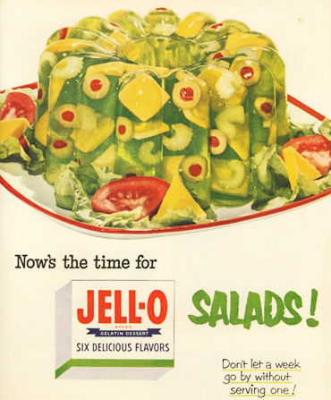Nows-the-time-for-jello-salads