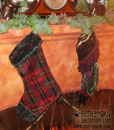 The-logans-stockings