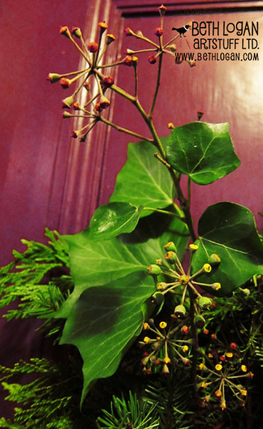 2012-wreath-ivy