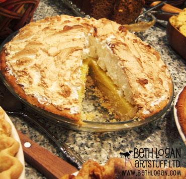 Winter-lemon-pie-II