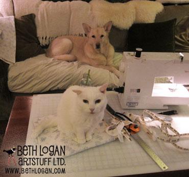 Winter-sewing-help-II
