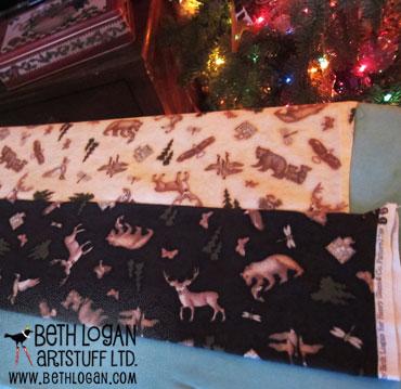 Pinterest-pillowcase-I