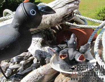 Flotsam-crow-4