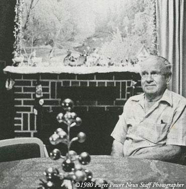 Serry-xmas-1980a