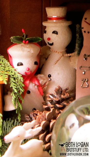 Serry-snowmen-1
