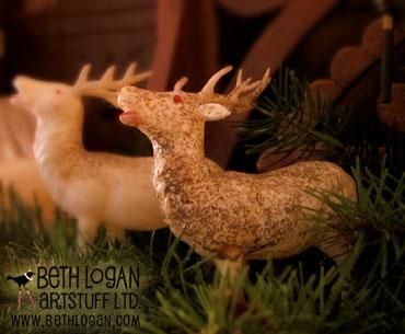 Serry-reindeer-1