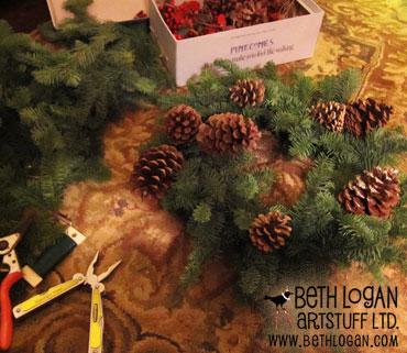 2011-wreath-WIP