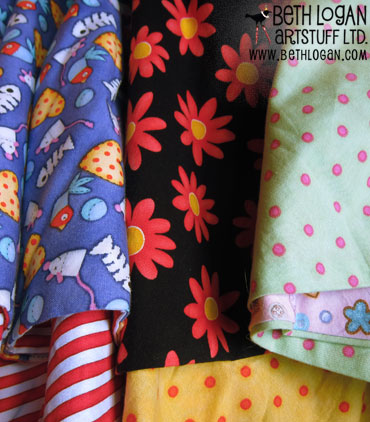 Show-skirts-1