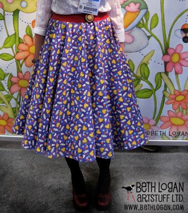 Show-skirts-3