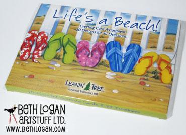 Lifesabeach1