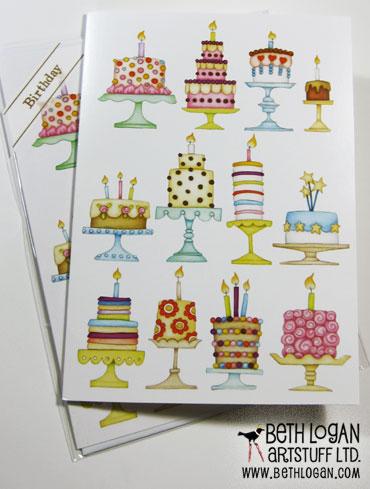 Trader-joes-birthday-cakes