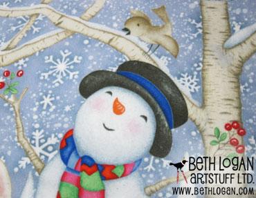 Snowbabies13