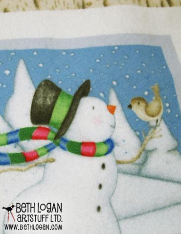 Snowbabies14