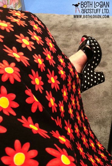 Show-skirts-4