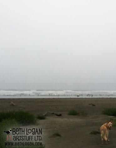 Beach34
