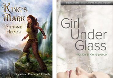 2-books