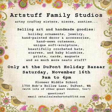 Artstuff-family-studios-for-web