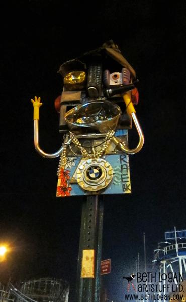 ConeyIsland-street-art
