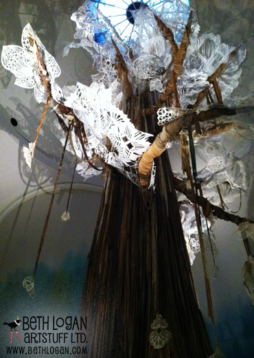 SWOON-submerged-motherlands-1