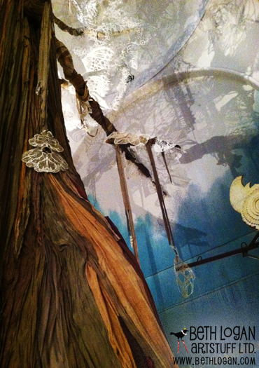 SWOON-submerged-motherlands-2