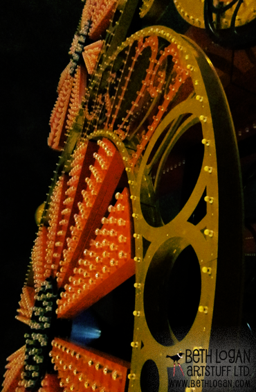 ConeyIsland-lights1