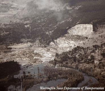 WSDOT-aerial-photo-Oso-WA