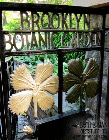 Brooklyn-Botanic-Gardens