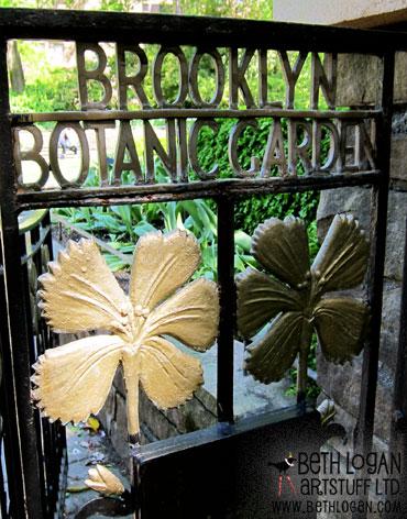 Brooklyn-Botanic-Gardens