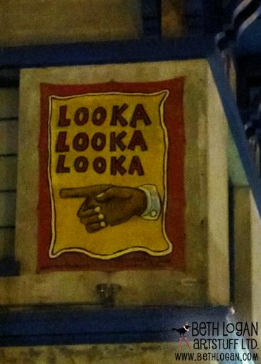 ConeyIsland-looka