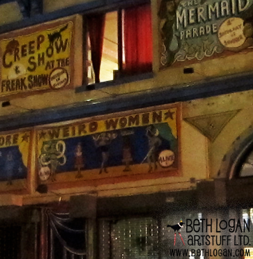 ConeyIsland-weird-women